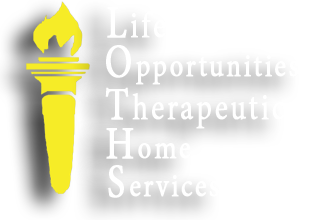 Life Opportunities Inc Logo